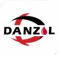 Danzol Lubricants